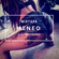 Mixtape MENEO / Enero @alfredoboca image