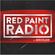 Broiler Presents: Red Paint Radio Show // Episode 1 image
