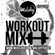 The Gym Mix 2016 image