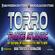 Torro - TranceAtlantic Sessions 016 image