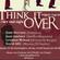 THINK IT OVER (SEVILLE) SET TEASER - DJ LEVANNA MCLEAN image