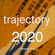 trajectory 2020 image