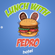 Lunch with Pedro - 07/10/20 image