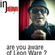 Are you aware of Leon Ware? image
