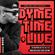 Dymetime Live // 254 Diaspora Djs FB Live // 04.21.20 image