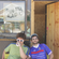 ≈NO DJ ZONE _ PLAYSERIES avec Vito Bendinelli   24.06.20 image