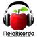 MelaRicordo Volume 8 image