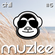 Muzlee - Chill Vol.6 image