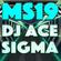Metro Sessions Vol. 19: DJ Ace Sigma image