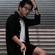 DJ AGIL ™ - Mixtape EDM Singapore vibrate Special For Mr.Ryan™ image