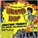 Jonathan Toubin's 2019 Haunted Hop Halloween Mix image