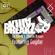 Charlie Brown - KillaBreakZ Radioshow #44 (04.02.2021) image