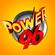 Power 96 Miami LDW 21 Mix image