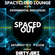 Dirty Jerz LIVE @ SpacyCloud Lounge, Washington DC (First 90 Minutes) image