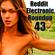Reddit Electronic Roundup 43 image
