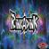 Rinkadink-Soulvision Festival Mix 2017 image