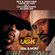 Country Rap Tunes Vol 2.- UGK,Mo3, Future, Jeezy & More -DJ Leno214 image