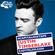 #CapitalMixtape - Exclusive Justin Timberlake Mix image