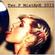 Two.P MixTaPe SUMMER 2015 image