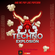 Techno Explosion #30 | Ronin Audio by docidaho-productions.com image