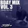 Classic Hip Hop - BDay Mix Vol. 3 - E40 image