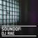 SoundOf: DJ Rae image
