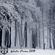 Winter Promo 2018 image