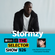 The Selector (Show 926 Ukrainian version) w/ Stormzy image