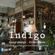 "Indigo mix  ""music is our secret code vol.1"" image"