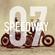 Speedway #07 image