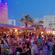 Live@Kumharas Ibiza. Recorded by IbizaSonica Radio.DJ Neil Daruwala image