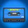 Zenith Parade N. 661 (Dance Chart with Dj FLO & Mario Bruno) image