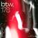 btw. - 178 (09292021) image