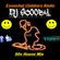 Essential Clubbers Radio. DJ Scooby. 1990s House Mix. 14.7.20 image
