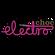 electro-Choc (EFLC) image
