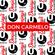Don Carmelo x U-FM x DJS for Breakfast image