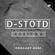 D - LOG pres. D - STOTD Sessions #001 image