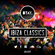 BTAY Presents | IBIZA CLASSICS image