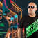 Live from Fiesta 87.7 FM Las Vegas (09.12.20) image