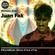 Juan Fak - Mixtape #5 @ No Alcanza con los Hits image