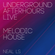 UG Afterhours Live #20 - Dirty Filthy Dark Melodic FEB-20-21_01 image