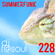 SUMMERFUNK image