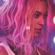 Beyonce - Xo - dj aron remix image