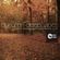 autumn deep vibes //ibiza global radio podcast #02 - deep sounds // image
