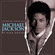 Tribute Session Michael Jackson By Alex Deejay image