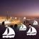 Sail #4 image