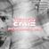 Nando Cruz - Podcast #04 image
