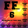 Full Force 6 in the mix by Tovo Trix 31.12.15 image