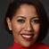 The Rev. Natosha Reid Rice - June 14, 2020 image