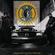 Pete Rock & C.L. Smooth Tribute Mix image